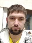 Sanek, 28, Voronezh
