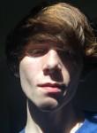 Caleb, 19, Goldsboro