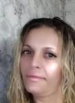 Valentina, 37  , Kansk