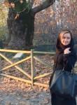 Vera, 34  , Omsk