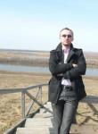 Mikle, 35, Nizhniy Novgorod