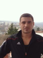 Sergey, 41, Ukraine, Donetsk