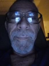 Raul, 70, Panama, Santiago de Veraguas