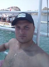 Denis, 30, Russia, Voronezh