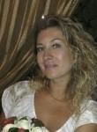 Tatyana, 44  , Port Angeles
