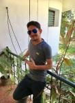 Azeez  Khan, 25  , Bangarapet
