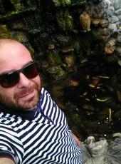 Giorgi, 35, Georgia, Tbilisi
