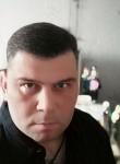 Ruslan , 42  , Kobrinskoje