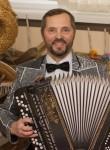 Nikolay, 55, Minsk