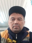 Zhanarbek, 42  , Aqtobe