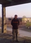 Aleksandr, 45  , Zolotonosha