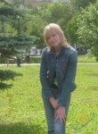 Marina, 28, Belovo