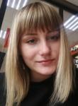Valeriya, 21  , Rodniki (MO)