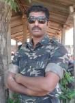 Sarath, 34  , Vijayawada