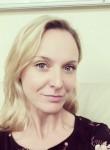 Tanya, 40, Moscow