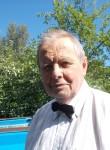 Valeriy, 79  , Moscow