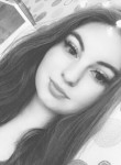 wiktoria, 18, Wandsbek