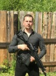 vyacheslav, 29  , Lakinsk
