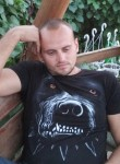 Roman, 29  , Tsyurupinsk