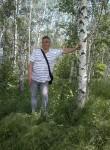 Aleksey, 54  , Shakhty