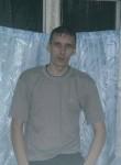 Mikhail, 32  , Toguchin