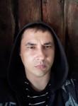 Vladimir, 32  , Kopeysk