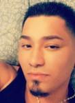 Gabriel, 20 лет, Cerritos
