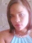 Marleni, 34  , Santo Domingo