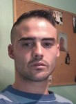 Raul, 29, Madrid