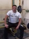 Evgeniy, 34  , Aleksandrovsk