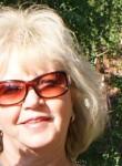 Nadezhda, 62  , Chelyabinsk