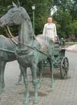 Valeriy, 58, Riga
