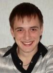 Ilya, 27  , Turinsk