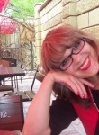 marianella, 59  , Zhovti Vody