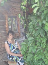 Elena, 60, Russia, Yaroslavl