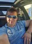 Sergey, 40  , Dagenham