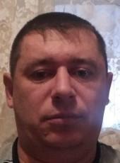 Kolos, 18, Ukraine, Kiev