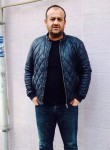 Ali, 42  , Beykonak