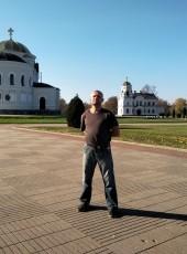 Timur, 38, Belarus, Brest