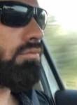 Murat, 39  , Kassel