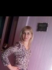 Valentina , 37, Russia, Kursk
