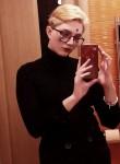 Lidiya, 19  , Vologda