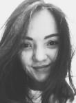 Khilola, 26, Tashkent