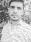 Emin, 28  , Baku