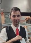 Viktor, 33, Lutsk
