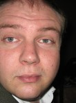 Denis, 41, Krasnodar