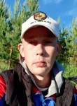 Aleksand, 31  , Bisert