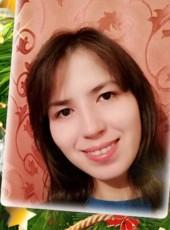 Rozaliya, 26, Russia, Chelyabinsk