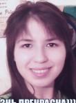 Rozaliya, 25, Chelyabinsk