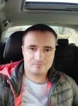 Maksim, 36  , Kerch